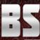 BDSM Date's Company logo